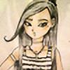 paulineluca's avatar