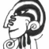PaulineMoss's avatar
