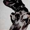PaulineNuss's avatar