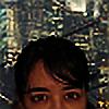 paulink's avatar
