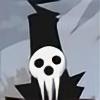 paulino48's avatar