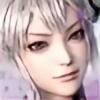 Paulinos's avatar