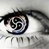 paulisss's avatar