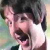 paulissuperhappyplz's avatar