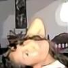 paulitaegam's avatar