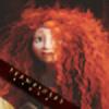 pauliti's avatar