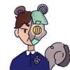 Paulito92's avatar