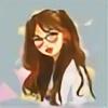 paulitricia's avatar