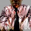 PaulJamal24's avatar