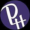 Pauljhill's avatar