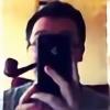 pauljholden's avatar
