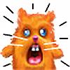 pauljs75's avatar