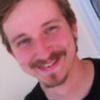 paulkarpinski's avatar