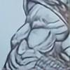 paulkGarcia's avatar