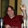 PaulLeBarbu's avatar