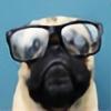 Paullus23's avatar