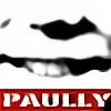Paully's avatar