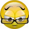 paulm10's avatar
