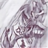 PaulMachikhin's avatar