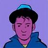 paulmaybury's avatar