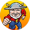 PaulMcCall's avatar