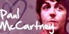 PaulMcCartneyLove's avatar