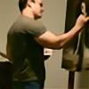 PaulMellender's avatar