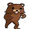 paulmichael18's avatar