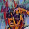 paulmil996's avatar