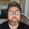 paulmp's avatar