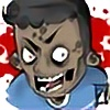 paulo-bruno's avatar