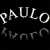 paulo-design's avatar