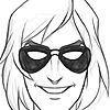 paulo-peres's avatar