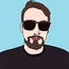 paulo-z's avatar