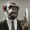paulo5's avatar