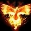paulo6's avatar