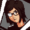 Paulo60379's avatar