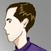 pauloaa's avatar