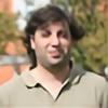 pauloalexandre's avatar