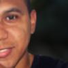 PauloBraga83's avatar