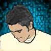 paulobrandao's avatar