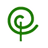 paulocampos's avatar