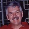 PaulOClassic's avatar