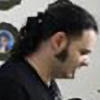 paulofrade's avatar