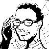 paulohmel's avatar