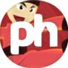 paulohmota's avatar