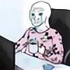 paulojorge97's avatar