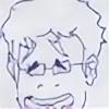 Paulojr10's avatar