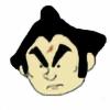 paulokarito's avatar