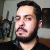 Paulomanowar's avatar